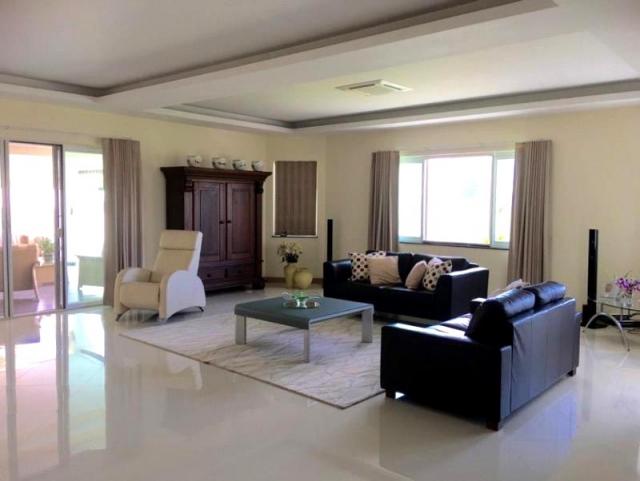 บ้าน-สำหรับ-ขาย-ซอยเนินพลับหวาน-nrenplubwan 20181227185805.jpg