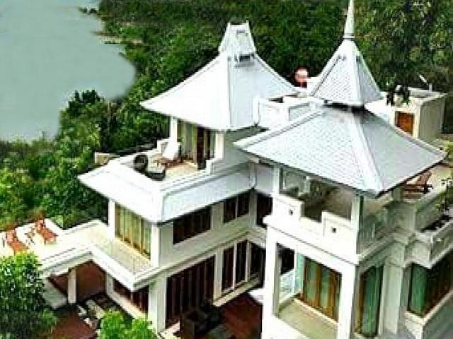 บ้าน-สำหรับ-ขาย-พัทยาฝั่งตะวันออก-east-pattaya 20190108120533.jpg