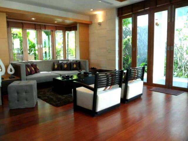 บ้าน-สำหรับ-ขาย-พัทยาฝั่งตะวันออก-east-pattaya 20190108120646.jpg
