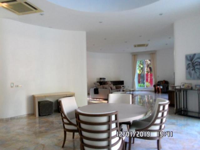 บ้าน-สำหรับ-ขาย-พัทยาฝั่งตะวันออก-east-pattaya 20190113184212.jpg