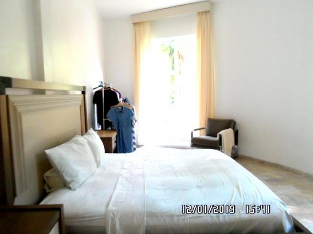 บ้าน-สำหรับ-ขาย-พัทยาฝั่งตะวันออก-east-pattaya 20190113184221.jpg