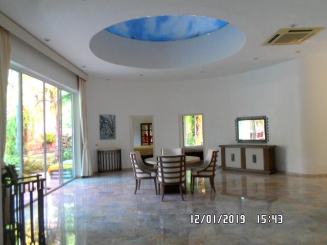 บ้าน-สำหรับ-ขาย-พัทยาฝั่งตะวันออก-east-pattaya 20190113184234.jpg
