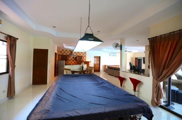 บ้าน-สำหรับ-ขาย-พัทยา-l-pattaya 20190114093951.jpg