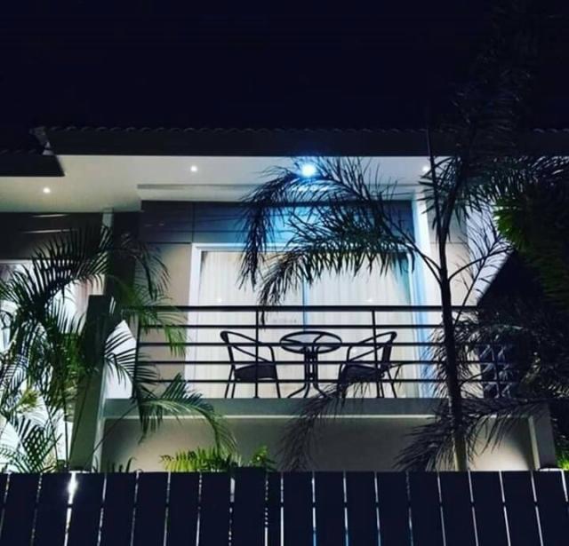 บ้าน-สำหรับ-ขาย-ถนนเทพประสิทธิ์--thepprasit-rd. 20190117125434.jpg