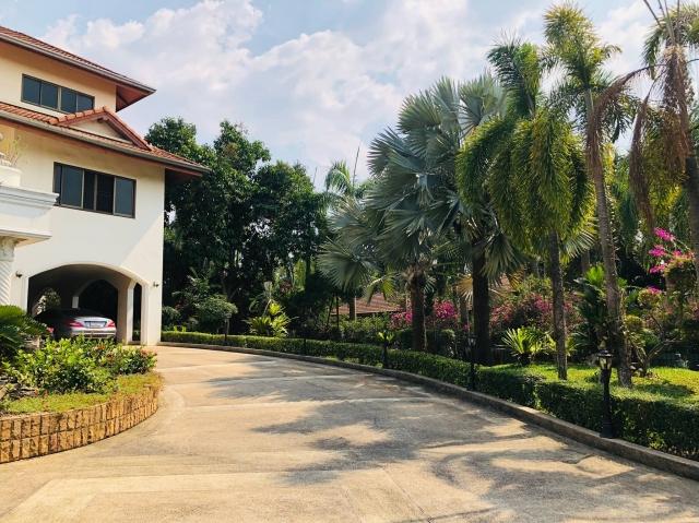 บ้าน-สำหรับ-ขาย-พัทยาใต้l-south-pattaya 20190118105400.jpg