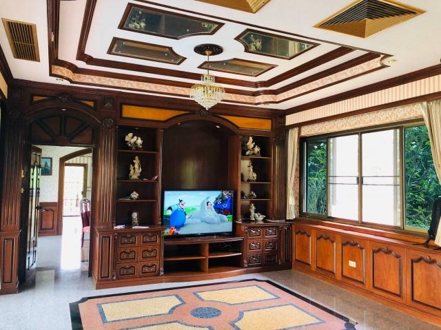 บ้าน-สำหรับ-ขาย-พัทยาใต้l-south-pattaya 20190118105406.jpg