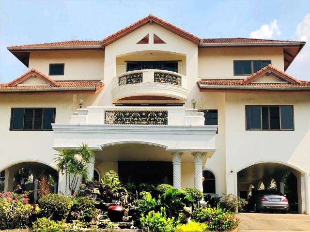 บ้าน-สำหรับ-ขาย-พัทยาใต้l-south-pattaya 20190118110220.jpg