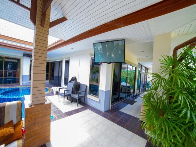 บ้าน-สำหรับ-ขาย-พัทยาใต้--south-pattaya 20190118200223.jpg