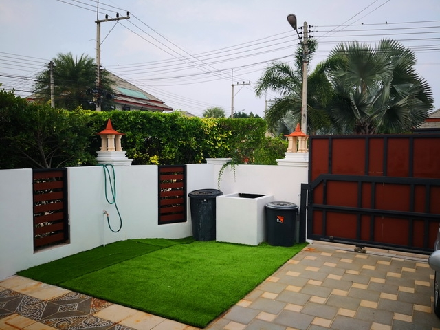 บ้าน-สำหรับ-ขาย-พัทยาใต้--south-pattaya 20190118200241.jpg