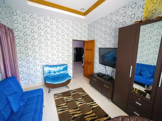 บ้าน-สำหรับ-ขาย-พัทยาใต้--south-pattaya 20190118200310.jpg