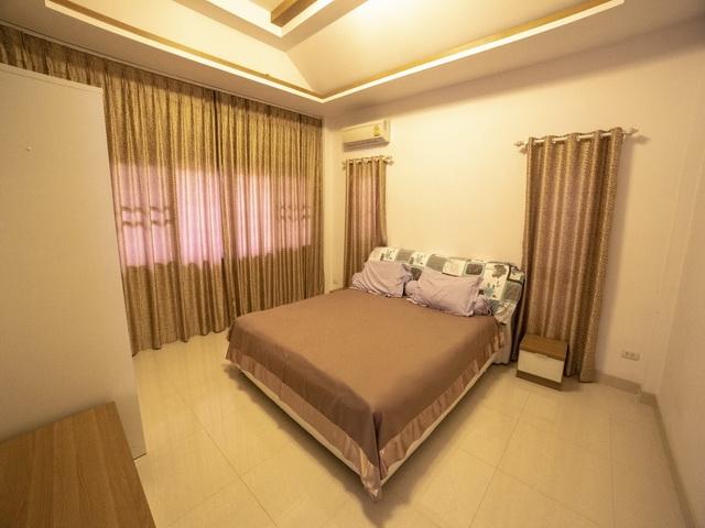บ้าน-สำหรับ-ขาย-พัทยาใต้--south-pattaya 20190118200334.jpg