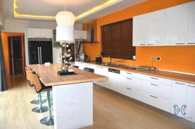 บ้าน-สำหรับ-ขาย-พัทยา-l-pattaya 20190201122908.jpg