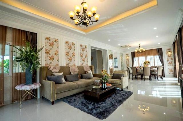 บ้าน-สำหรับ-ขาย-ห้วยใหญ่--huai-yai 20190211175747.jpg