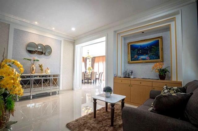 บ้าน-สำหรับ-ขาย-ห้วยใหญ่--huai-yai 20190211175812.jpg