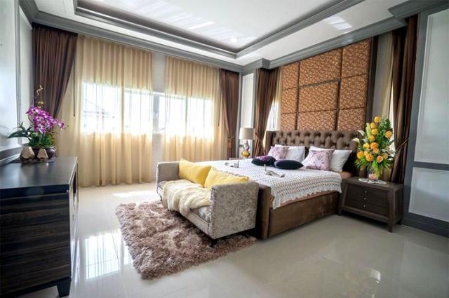 บ้าน-สำหรับ-ขาย-ห้วยใหญ่--huai-yai 20190211175842.jpg