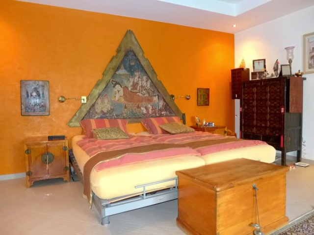 บ้าน-สำหรับ-ขาย-พัทยา-l-pattaya 20190212105020.jpg