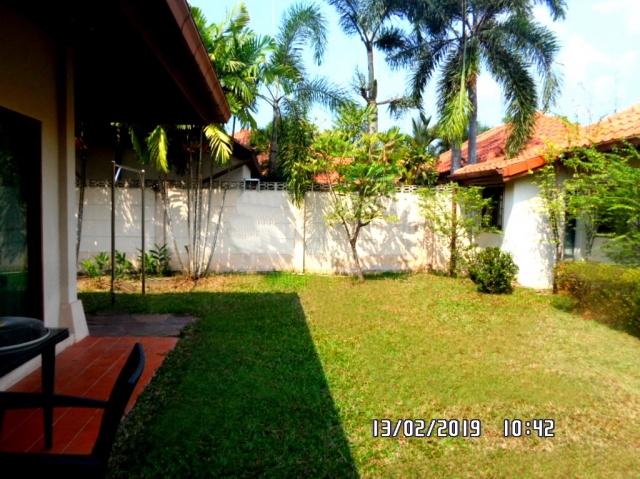 บ้าน-สำหรับ-ขาย-พัทยาฝั่งถนนสุขุมวิท-east-pattaya 20190213142008.jpg