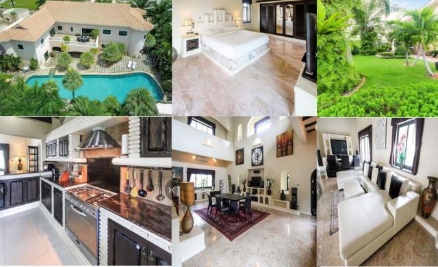 บ้าน-สำหรับ-ขาย-พัทยาฝั่งตะวันออก-east-pattaya 20190228144319.jpg