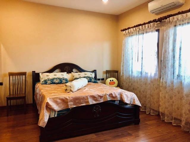 บ้าน-สำหรับ-ขาย-พัทยาฝั่งตะวันออก-east-pattaya 20190309142920.jpg