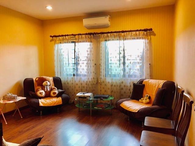 บ้าน-สำหรับ-ขาย-พัทยาฝั่งตะวันออก-east-pattaya 20190309142944.jpg