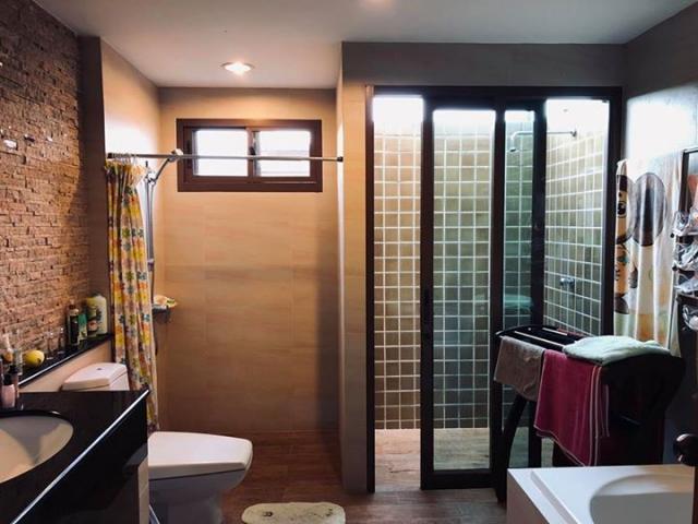 บ้าน-สำหรับ-ขาย-พัทยาฝั่งตะวันออก-east-pattaya 20190309142952.jpg