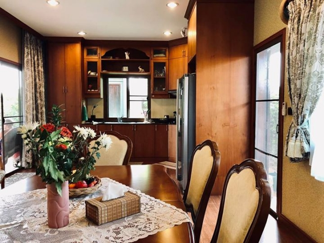 บ้าน-สำหรับ-ขาย-พัทยาฝั่งตะวันออก-east-pattaya 20190309143002.jpg