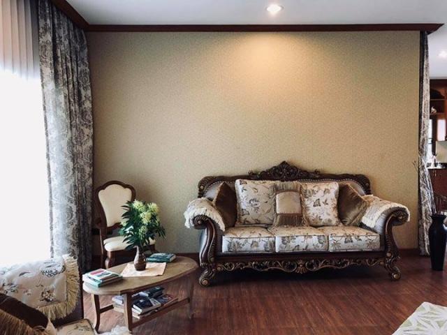 บ้าน-สำหรับ-ขาย-พัทยาฝั่งตะวันออก-east-pattaya 20190309143007.jpg