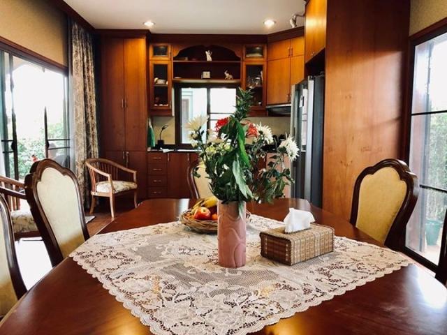 บ้าน-สำหรับ-ขาย-พัทยาฝั่งตะวันออก-east-pattaya 20190309143012.jpg