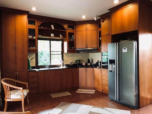 บ้าน-สำหรับ-ขาย-พัทยาฝั่งตะวันออก-east-pattaya 20190309143017.jpg