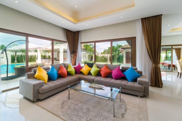 บ้าน-สำหรับ-ขาย-ซอยเขาตาโล--soi-khao-talo 20190316111106.jpg