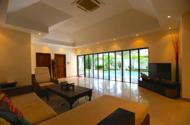 บ้าน-สำหรับ-ขาย-พัทยาฝั่งตะวันออก-east-pattaya 20190322162439.jpg