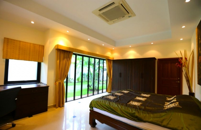 บ้าน-สำหรับ-ขาย-พัทยาฝั่งตะวันออก-east-pattaya 20190322162502.jpg