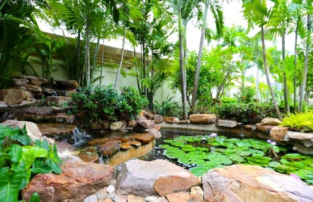 บ้าน-สำหรับ-ขาย-พัทยาฝั่งตะวันออก-east-pattaya 20190322162509.jpg