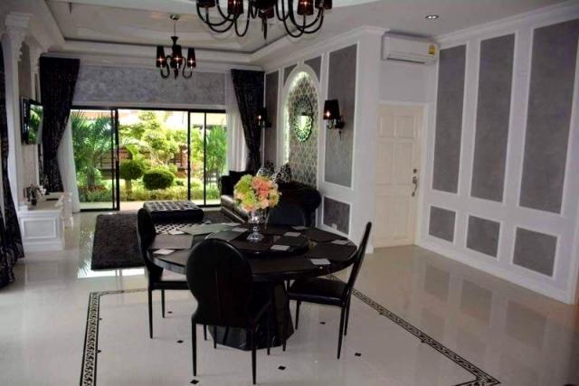 บ้าน-สำหรับ-ขาย-ห้วยใหญ่--huay-yai 20190326192444.jpg
