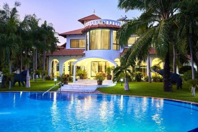 บ้าน-สำหรับ-ขาย-พัทยา-l-pattaya 20190327131700.jpg