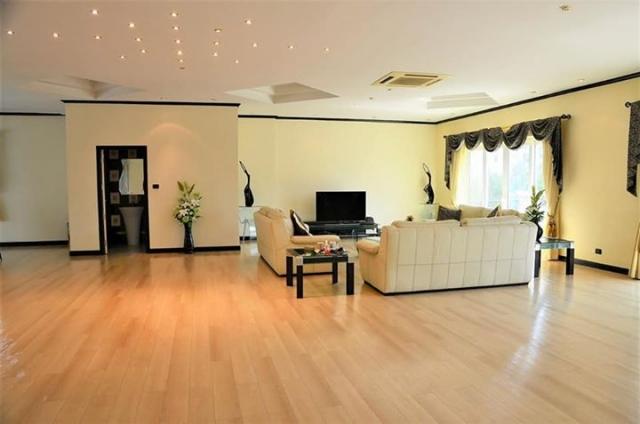 บ้าน-สำหรับ-ขาย-พัทยาใต้l-south-pattaya 20190405152338.jpg