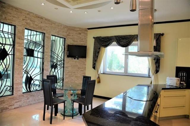 บ้าน-สำหรับ-ขาย-พัทยาใต้l-south-pattaya 20190405152428.jpg