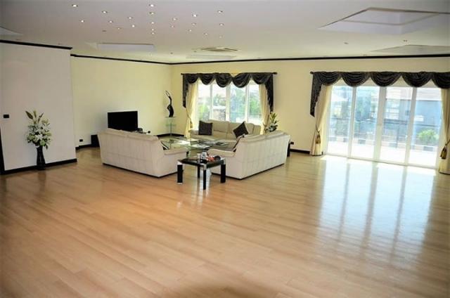 บ้าน-สำหรับ-ขาย-พัทยาใต้l-south-pattaya 20190405152435.jpg