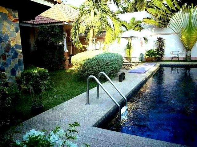 บ้าน-สำหรับ-ขาย-พัทยาฝั่งตะวันออก-east-pattaya 20190408121436.jpg