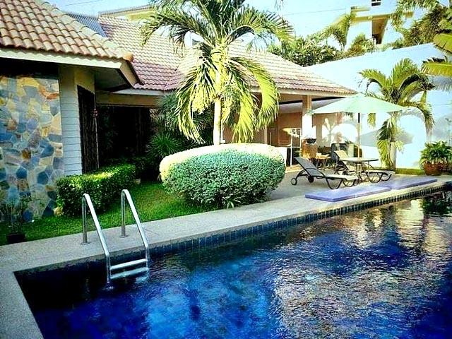 บ้าน-สำหรับ-ขาย-พัทยาฝั่งตะวันออก-east-pattaya 20190408121444.jpg