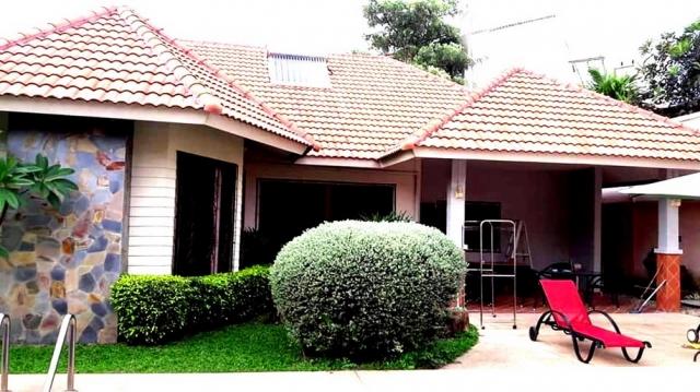 บ้าน-สำหรับ-ขาย-พัทยาฝั่งตะวันออก-east-pattaya 20190408121453.jpg