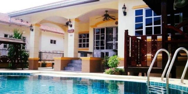 บ้าน-สำหรับ-ขาย-พัทยาฝั่งถนนสุขุมวิท-east-pattaya 20190408202127.jpg