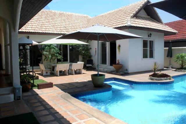 บ้าน-สำหรับ-ขาย-พัทยา-l-pattaya 20190413133036.jpg