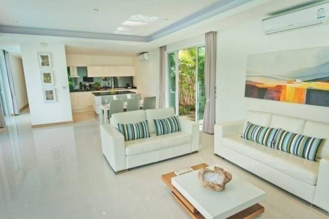 บ้าน-สำหรับ-ขาย-พัทยา-l-pattaya 20190415151522.jpg