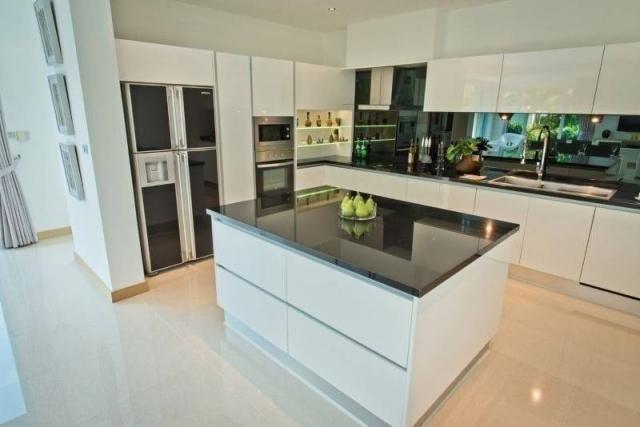 บ้าน-สำหรับ-ขาย-พัทยา-l-pattaya 20190415151527.jpg