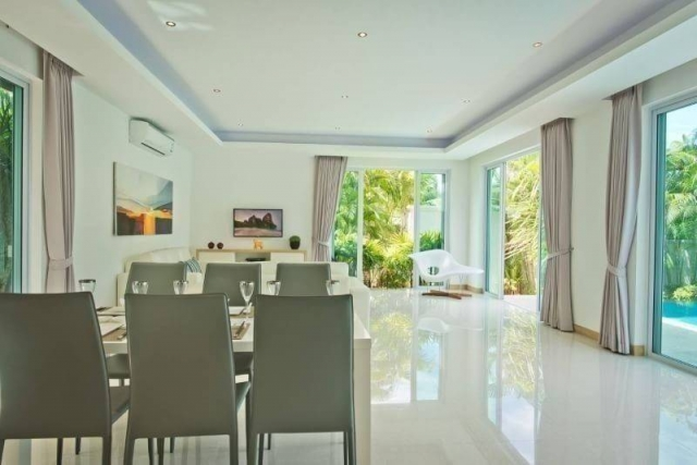 บ้าน-สำหรับ-ขาย-พัทยา-l-pattaya 20190415151532.jpg