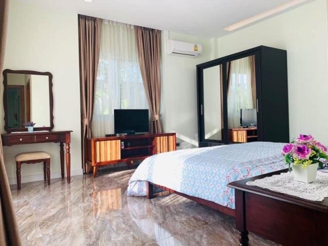 บ้าน-สำหรับ-ขาย-พัทยาฝั่งตะวันออก-east-pattaya 20190421170346.jpg