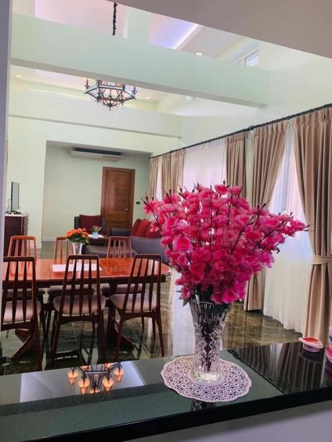 บ้าน-สำหรับ-ขาย-พัทยาฝั่งตะวันออก-east-pattaya 20190421170350.jpg