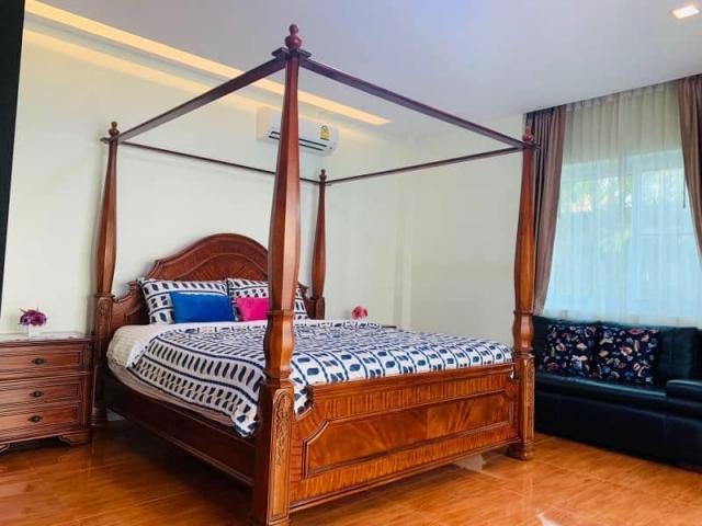 บ้าน-สำหรับ-ขาย-พัทยาฝั่งตะวันออก-east-pattaya 20190421170405.jpg
