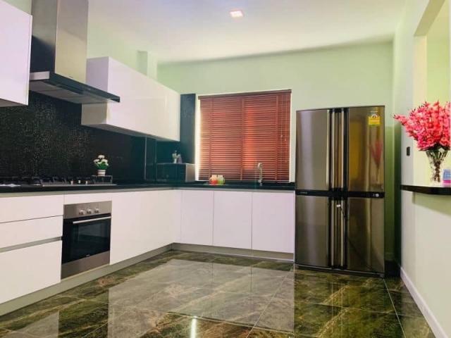 บ้าน-สำหรับ-ขาย-พัทยาฝั่งตะวันออก-east-pattaya 20190421170410.jpg